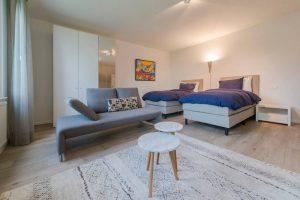 room Villa Kempen-Broek