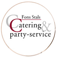 Catering Stals